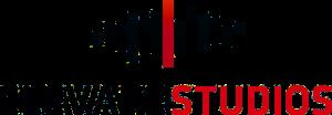 Elevate Logo - Druckfarben-alphachannel