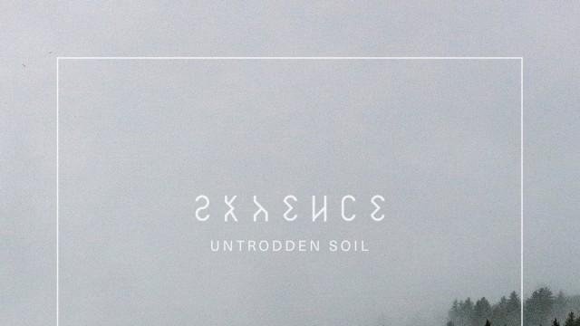 skyence_cover